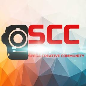 SCC Batang Official