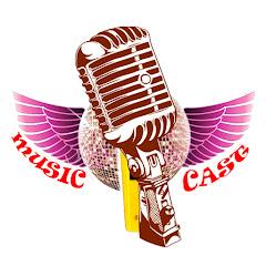 Music Cast