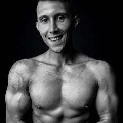 Mateusz Vogel