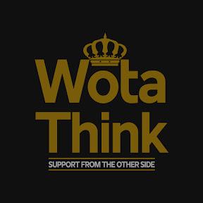 Wota Think