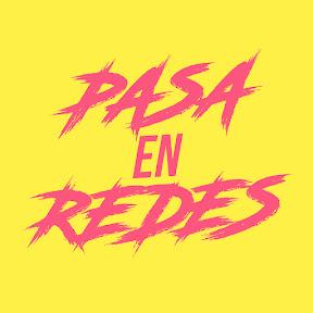 PASA EN REDES