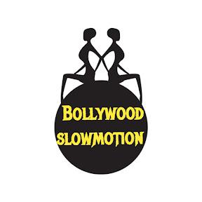 Bollywood Slowmotion