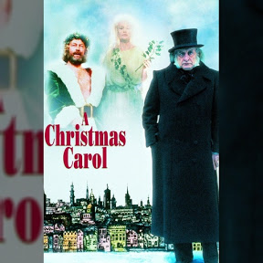 A Christmas Carol - Topic