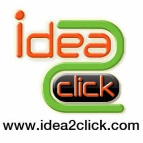 idea2click