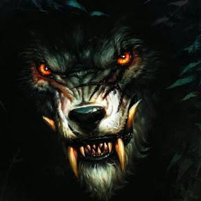 Serigala Musik