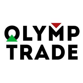 OLYMP TRADE para brasileiros