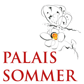 Palais Sommer