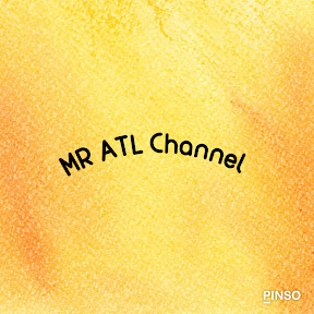 MR ATL channel