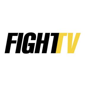 FIGHT TV
