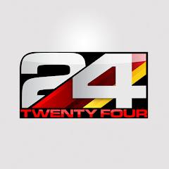 24 News