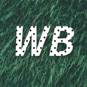 WienerBoop