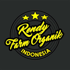 Rendy Farm Organik