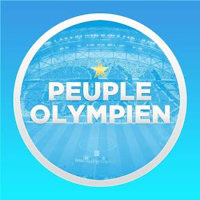 Peuple Olympien