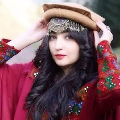 pashto new song