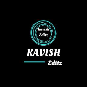 kavish Editz