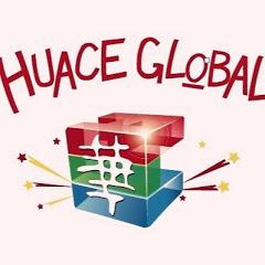 華策FUN國際 HUACE GLOBAL FUN