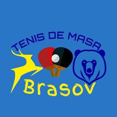 Tenis de masă Brașov