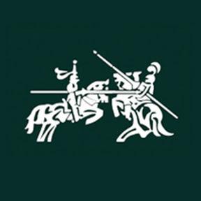 Faber-Castell Perú