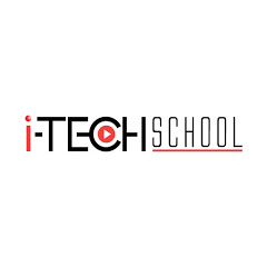 iTecH School