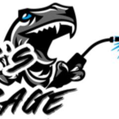Team Overland UK Raptor's Garage
