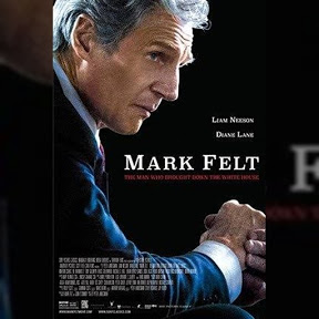 Mark Felt: The Man Who Brought Down the White House - Topic