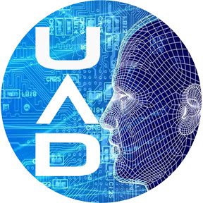 Unidad de Anatomía Digital