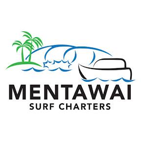 Mentawai Surf Charters