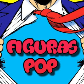 figuras POP
