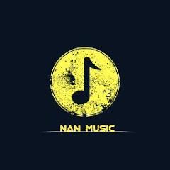 Nan Music