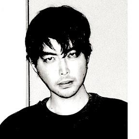 Hayashi Kyohei