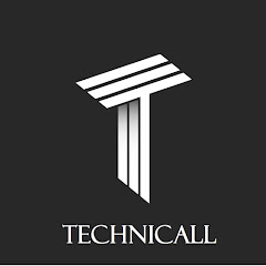 Technicall_TR