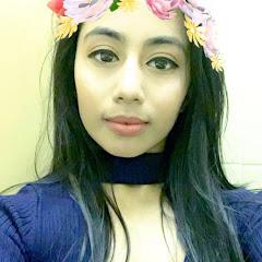 Rukhsha