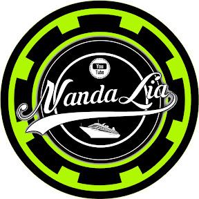 Nanda Team