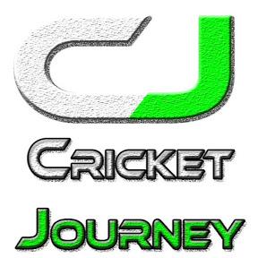Cricket Journey