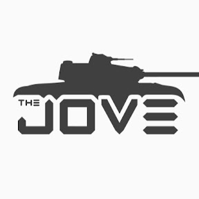 Второй канал Джова