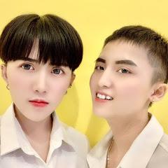 Ken & Bi