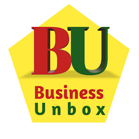 Business Unbox