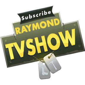 Raymond Tv Show