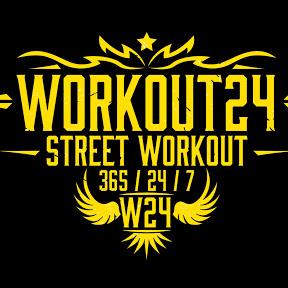 Workout24ru
