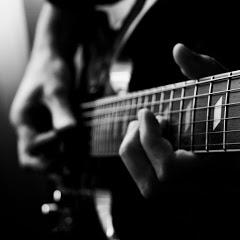 Easy Guitar Chords and Lyrics