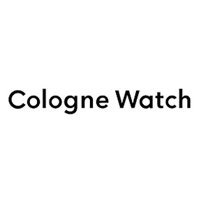 Cologne Watch Center