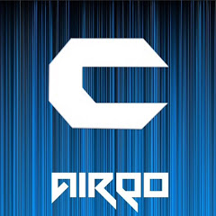 Airqo :
