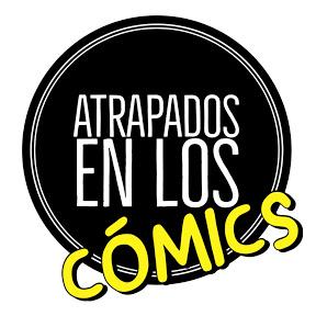 Atrapados En Los Comics