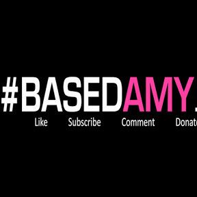 Based Amy