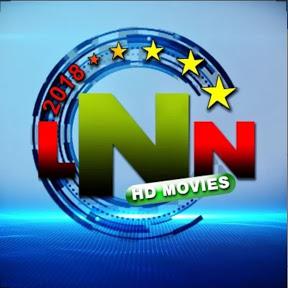 2019 Latest Nigerian Nollywood Movies