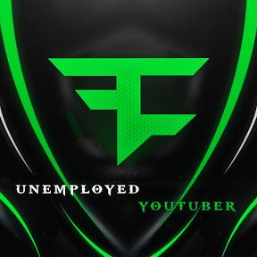 Unemployed Youtuber