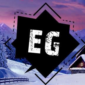 Emerald Gaming