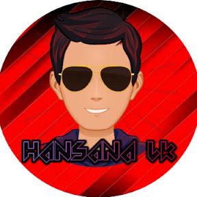 Hansana LK