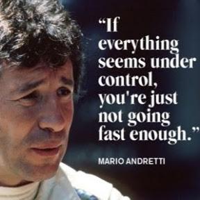 Formula One GT
