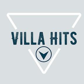 Villa Hits Apresenta